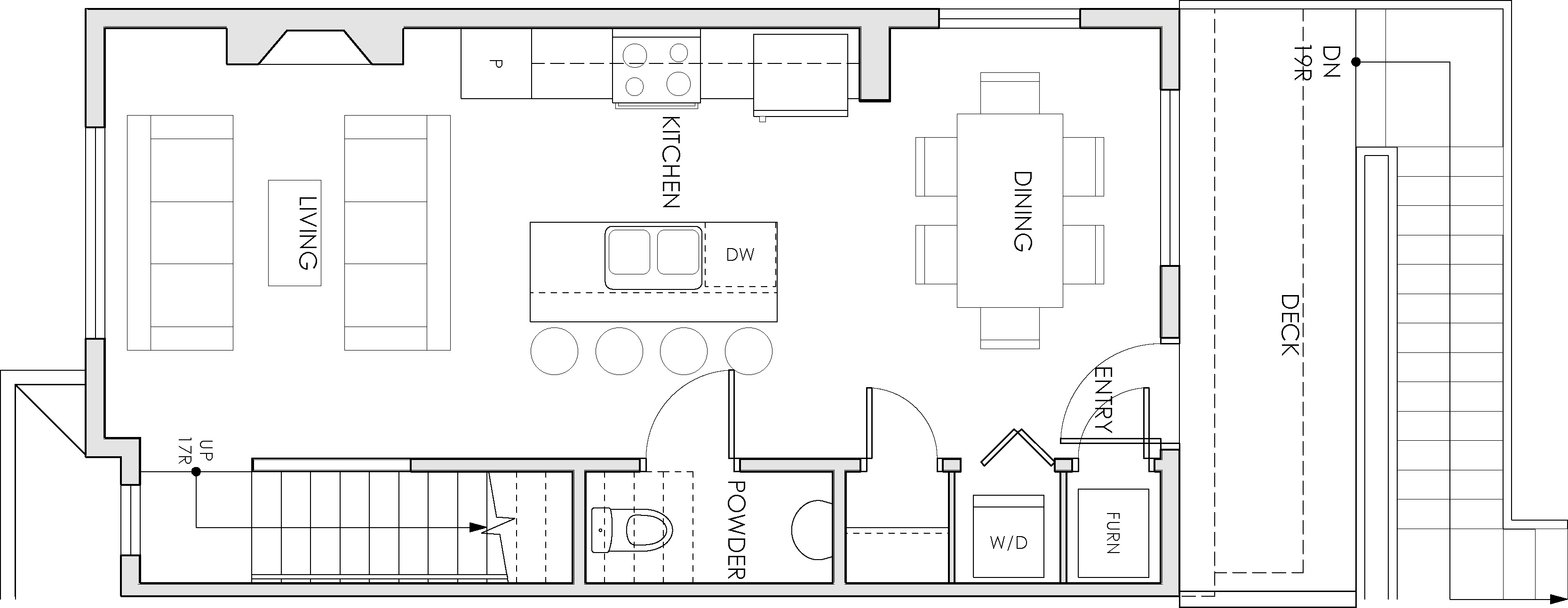floorplans 2 bedroom l1